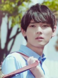 Yuki Furukawa Itazura Na Kiss keenzzie ♥ : Itaz...